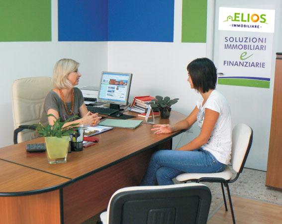 Elios immobiliare agenzia pachino rosolini for Iva agenzia immobiliare