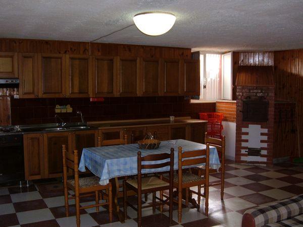Villa multifamiliare pachino san lorenzo in affitto - Immobiliare san lorenzo ...